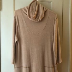 Free People Dress (Cover)